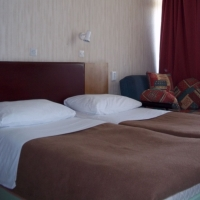 Guest house - Komfor Adriatic - Umag