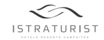 Istraturist partner of Sol Melia